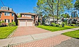 9 Gordon Avenue, Toronto, ON, M1S 1A6