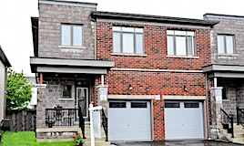 30 Longshore Way, Whitby, ON, L1N 0M1