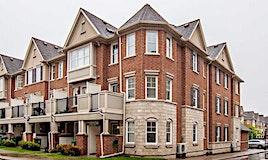 7-50 Mendelssohn Street, Toronto, ON, M1L 0G8