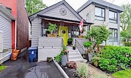 328 Cedarvale Avenue, Toronto, ON, M4C 4K4