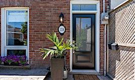 118 Main Street, Toronto, ON, M4E 2V8