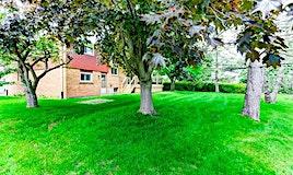14 Summerfield Court, Clarington, ON, L1C 2E7