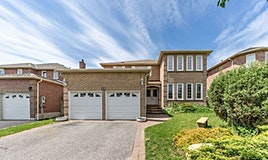 23 Griffiths Drive, Ajax, ON, L1T 3J4