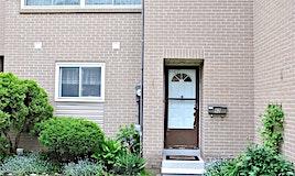 92-1235 Radom Street, Pickering, ON, L1W 1J3