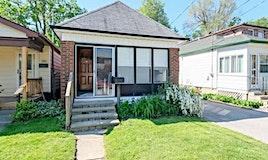 193 Holborne Avenue, Toronto, ON, M4C 2R7