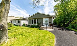 41 Swanston Crescent, Ajax, ON, L1S 3J5