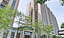1023-18 Mondeo Drive, Toronto, ON, M1P 5C8