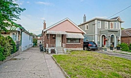 67 Inwood Avenue, Toronto, ON, M4J 3Y4
