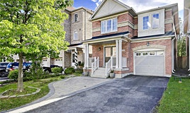 114 Bell Estate Road, Toronto, ON, M1L 0A2