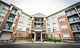 427-60 Mendelssohn Street, Toronto, ON, M1L 0G9