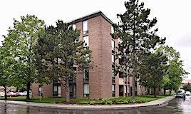 203-1525 Diefenbaker Court, Pickering, ON, L1V 3W1