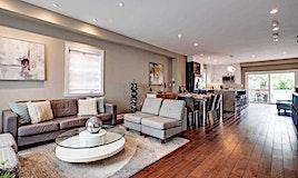 294 Westlake Avenue, Toronto, ON, M4C 4T6