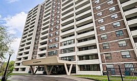 405-101 Prudential Drive, Toronto, ON, M1P 4S5