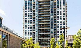 1211-185 Bonis Avenue, Toronto, ON, M1T 3W6