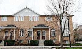 100-83 Mondeo Drive, Toronto, ON, M1P 5B6