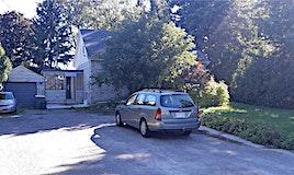 917 W Dundas Street, Whitby, ON, L1N 2N8