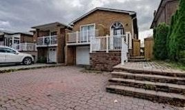 39 Heaslip Terrace, Toronto, ON, M1T 1W8