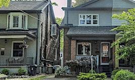 118 Kingsmount Park Road, Toronto, ON, M1N 3T1