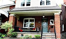 144 Glebeholme Boulevard, Toronto, ON, M4J 1S6