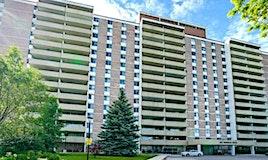 704-120 Dundalk Drive, Toronto, ON, M1P 4V9