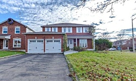 45 Rutherford Drive, Clarington, ON, L1B 1G7