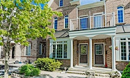 39 Crossovers Street, Toronto, ON, M4E 3X2
