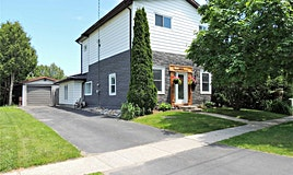 5393 Old Scugog Road, Clarington, ON, L0B 1J0