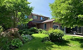 3432 Tooley Road, Clarington, ON, L1E 2K7