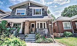 137 Westwood Avenue, Toronto, ON, M4K 2A9