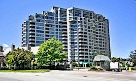 219-138 Bonis Avenue, Toronto, ON, M1T 3V9