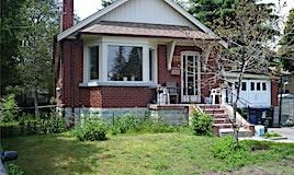 310 Morningside Avenue, Toronto, ON, M1E 3E7