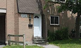 57-1235 Radom Street, Pickering, ON, L1W 1J3