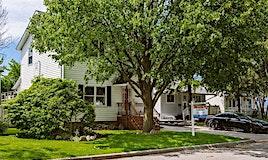 5 Maple Street, Ajax, ON, L1S 1V4