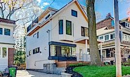 52 Fernwood Park Avenue, Toronto, ON, M4E 3G1
