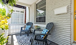 12 Norwood Terrace, Toronto, ON, M4E 2G9