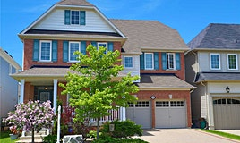 38 Doug Walton Lane, Clarington, ON, L1B 0A9