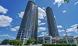716-135 Village Green Square, Toronto, ON, M1S 0G4