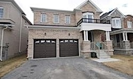 135 William Fair Drive, Clarington, ON, L1C 0T5
