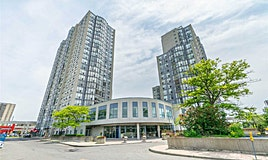 310-2550 E Lawrence Avenue, Toronto, ON, M1P 4Z3