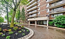 202-1950 Kennedy Road, Toronto, ON, M1P 4S9