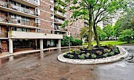 202-1950 Kennedy Road, Toronto, ON, M1P 4S9