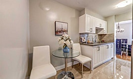 3405-3 Massey Square, Toronto, ON, M4C 5L5
