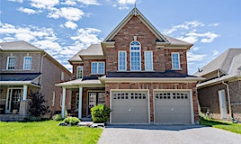 57 Montague Avenue, Clarington, ON, L1E 3J7