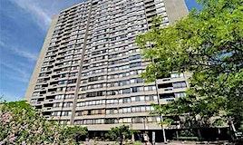 208-255 Bamburgh Circ, Toronto, ON, M1W 3T6