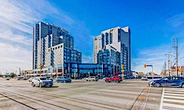 2309-1470 Midland Avenue, Toronto, ON, M1P 4Z4