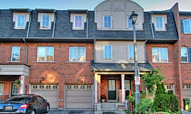 14 Jenkinson Way, Toronto, ON, M1P 5H4