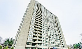 1607-255 Bamburgh Circ, Toronto, ON, M1W 3T6