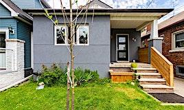 68 Rosevear Avenue, Toronto, ON, M4C 1Z4