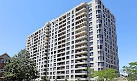 312-1000 N The Esplanade, Pickering, ON, L1V 6V4