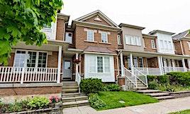 102 Bridgeport Drive, Toronto, ON, M1C 5E9